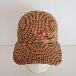 Vintage Kangol Hat